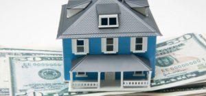 house-cash-638x300