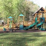 Brad Paisley Community Park
