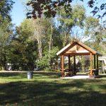 Faith Park