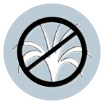 Weed Dept Icon