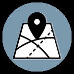 GIS Dept Icon