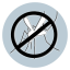 Vector Control Dept Icon