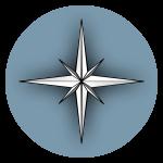 North Star Human Service Zone Icon