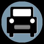 DMV Icon