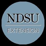 NDSU Extension Icon