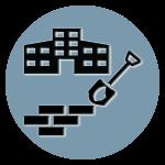 Development Services Icon