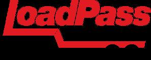 LoadPass logo