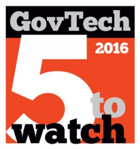 5 to Watch