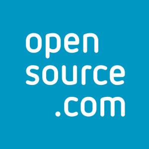 Opensource.com