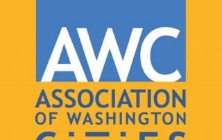 Association of Washington Cities