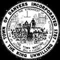 Danvers, Mass.