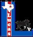 Lucas, Texas
