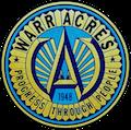 Warr Acres, Okla.