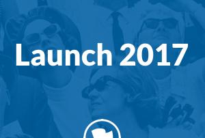 Launch 2017