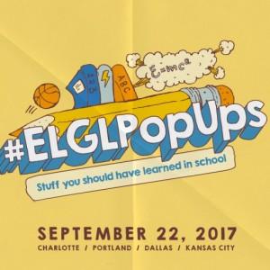 #ELGLPopUps