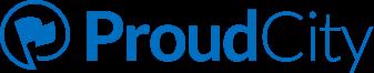 ProudCity Logo