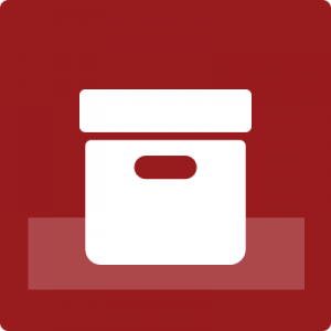 ProudCity Archiving