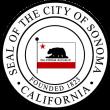 Sonoma, Calif.
