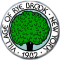 Rye Brook, NY
