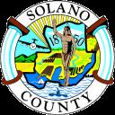 Solano County, Calif.