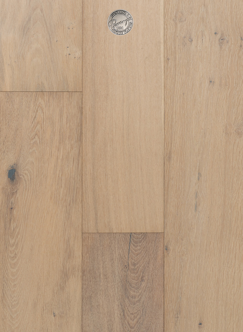 Provenza Affinity Couture, Provenza Laminate Flooring Reviews
