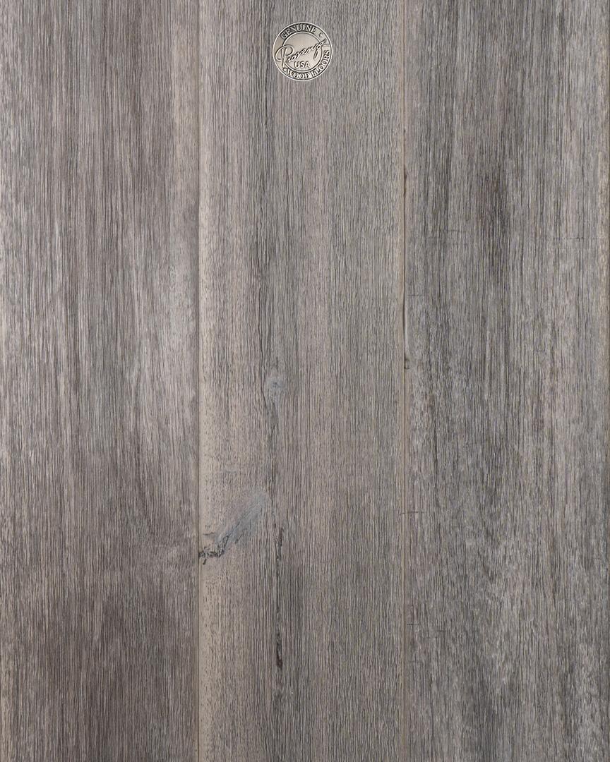 Provenza Modern Rustic Grey Huskie