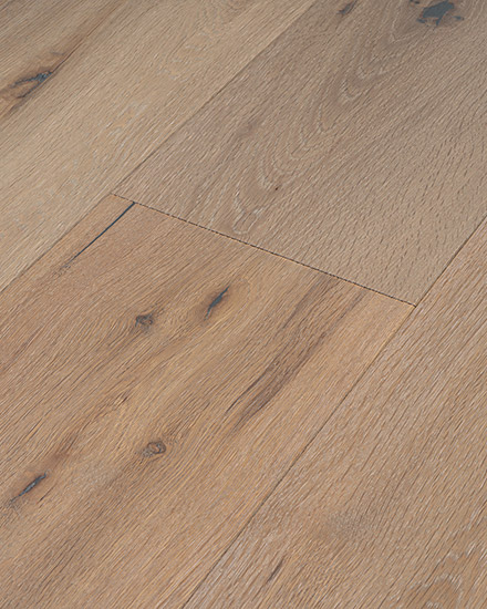 Provenza Old World Mink, Old World Collection Laminate Flooring