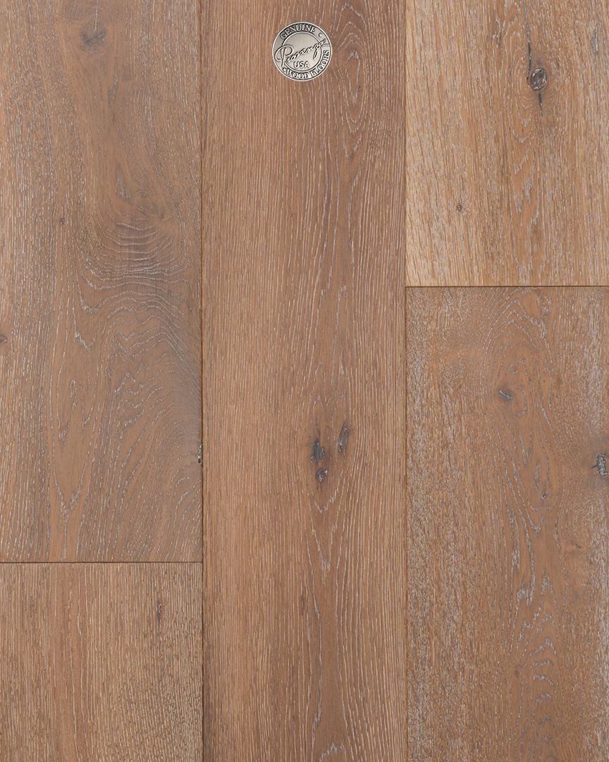 Provenza Old World Falcon, Old World Collection Laminate Flooring