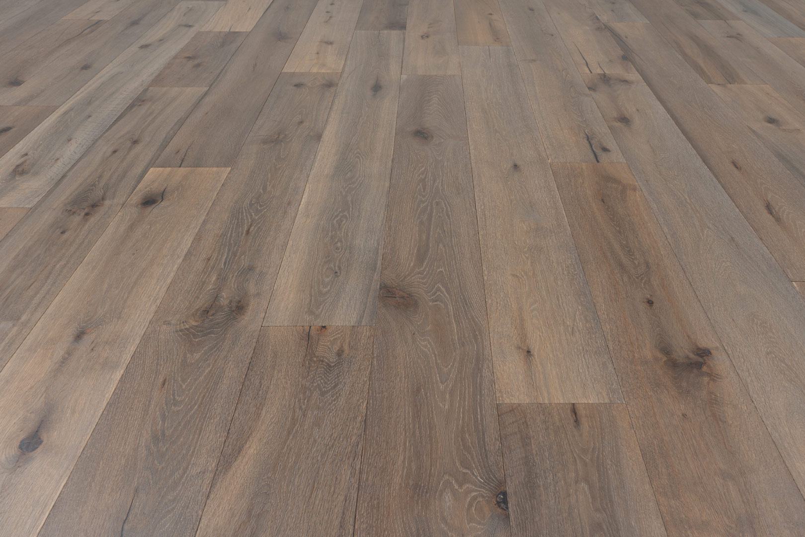 Provenza Old World Gray Rocks, Old World Collection Laminate Flooring