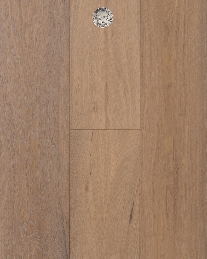 Provenza Old World Weathered Ash, Old World Collection Laminate Flooring