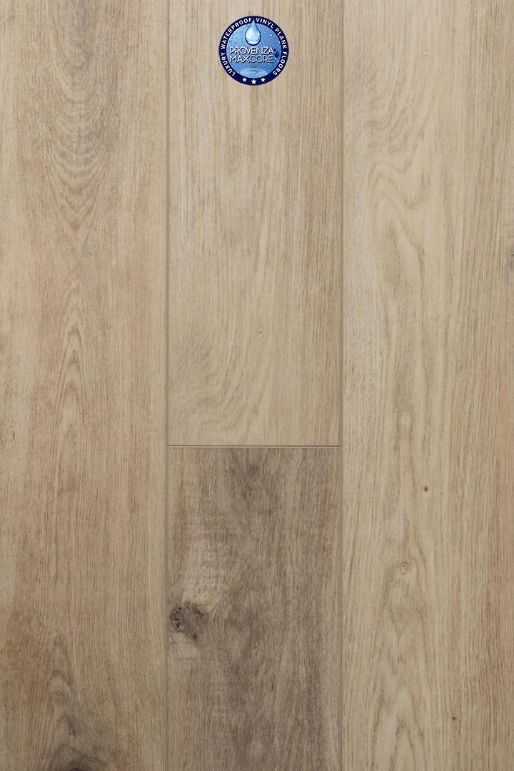 Provenza Moda Living At Ease, Provenza Laminate Flooring Reviews