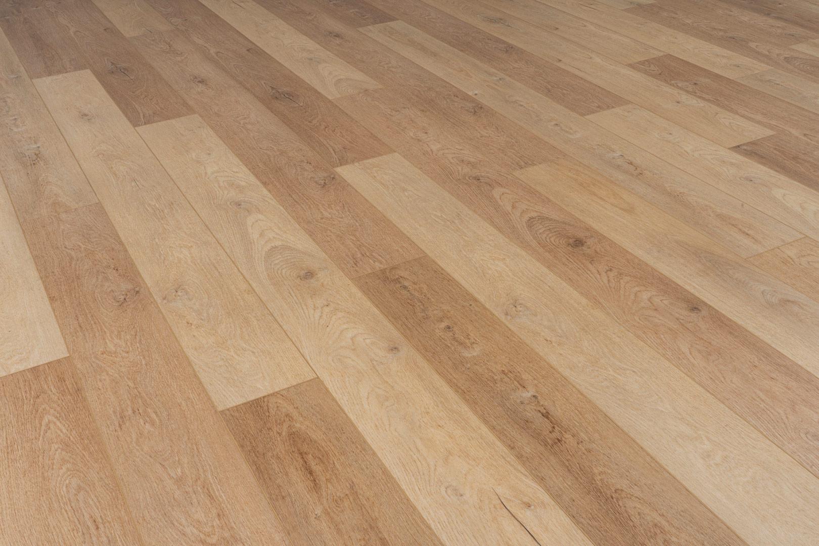 Provenza Moda Living Sweet Talker, Provenza Laminate Flooring Reviews