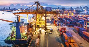 Trade Finance 400X226Px