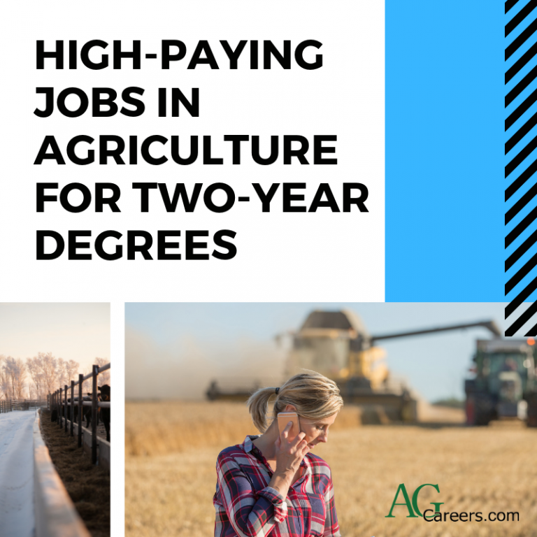 High-Paying-Jobs-in-Agriculture-for-Two-Year-Degrees-768x768