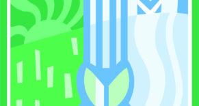 2020 RT Logo