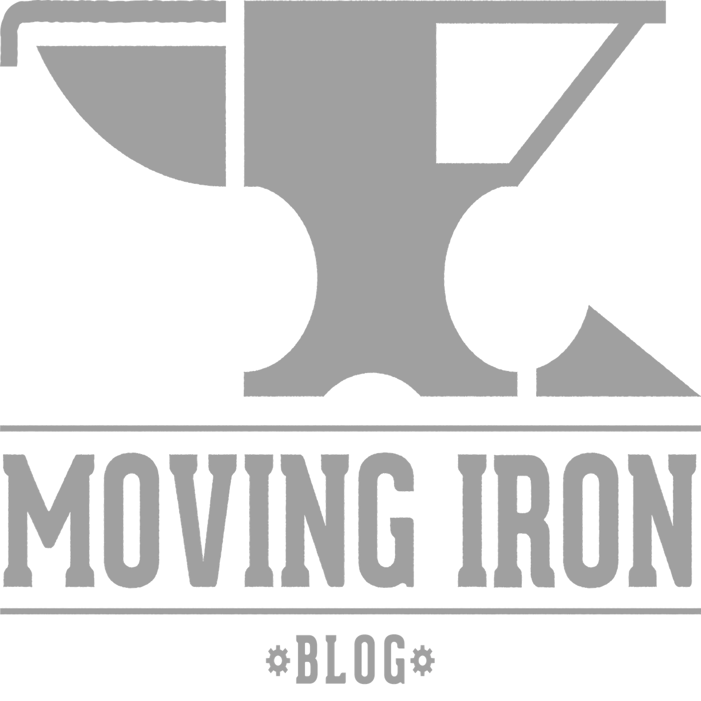 Moving Iron Blog Final