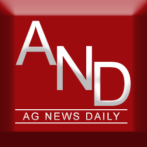 Ag News Daily