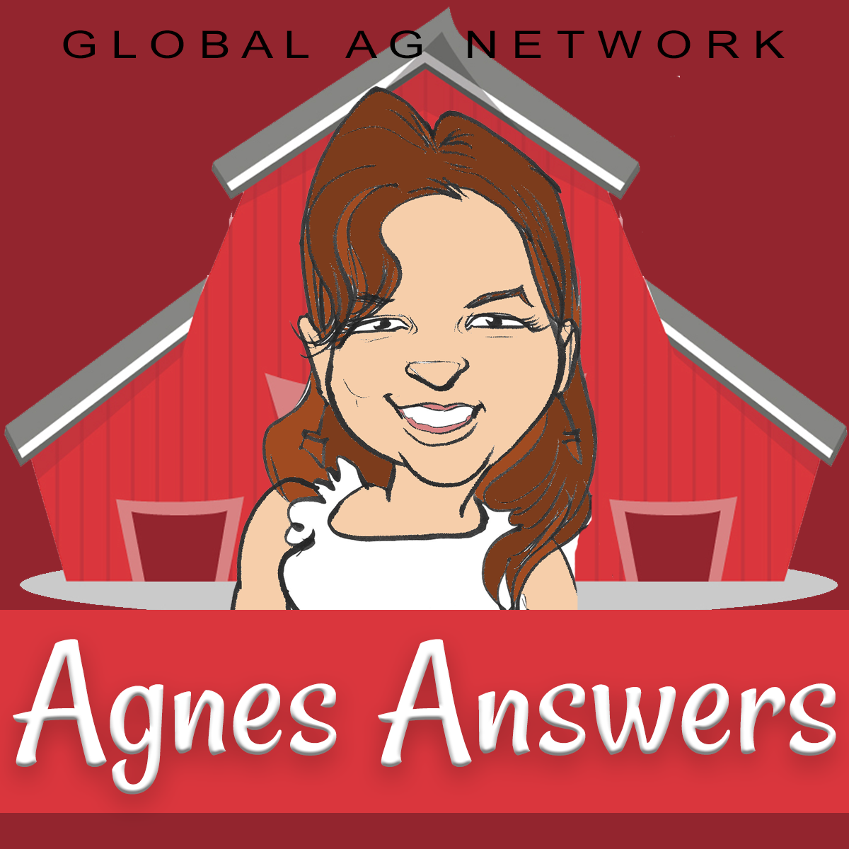 Agnes Answers