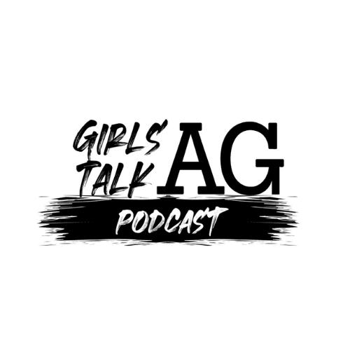 Girls Talk Ag