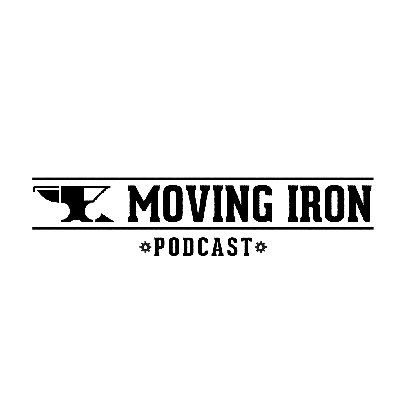 Moving Iron