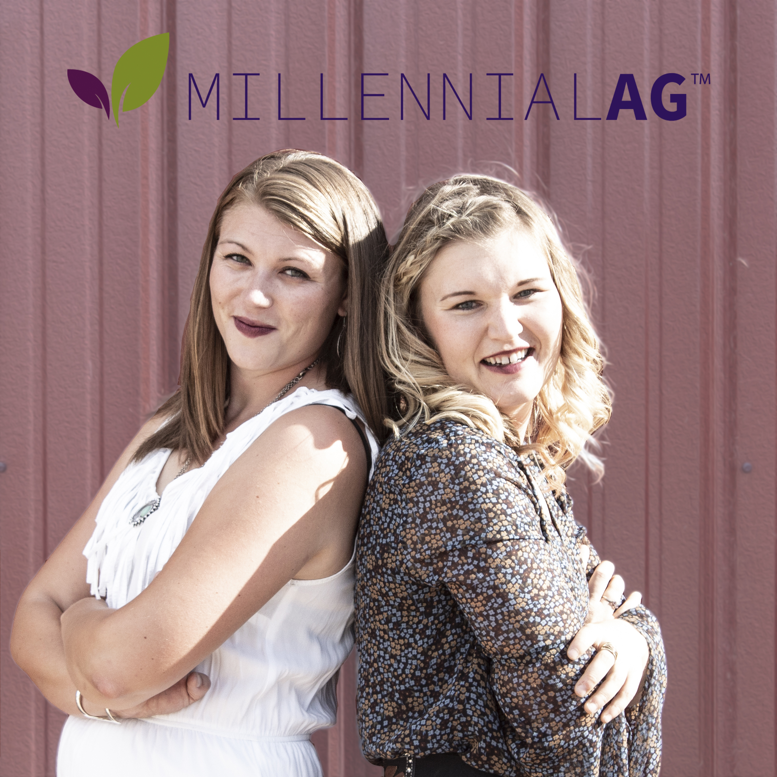 The Millennial Ag Podcast