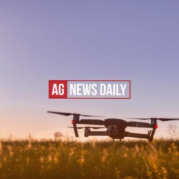 Tech-Drone