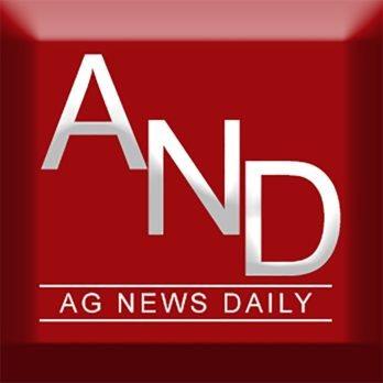 Global Ag Network | Ag News Daily Podcast