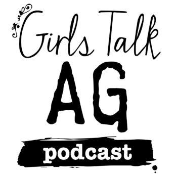 Girlstalkag Logo 2500X2500