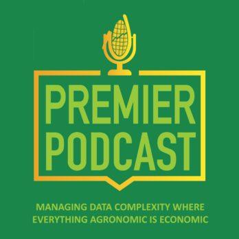 PCS podcast logo 3
