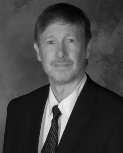 Bryce H. Craig