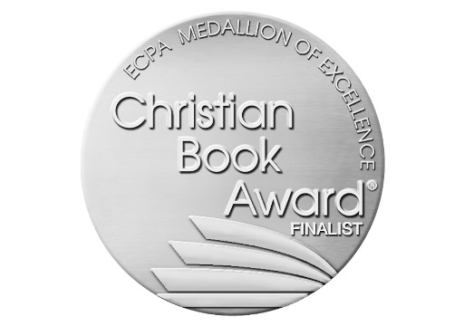 ecpa medallion of excellence finalist