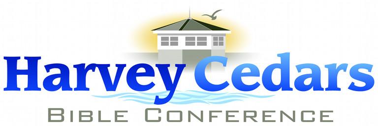 Harvey Cedars Bible Conference