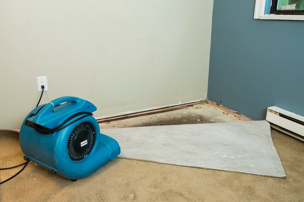 water damage cary nc, water damage, water damage restoration, water restoration services, water restoration company