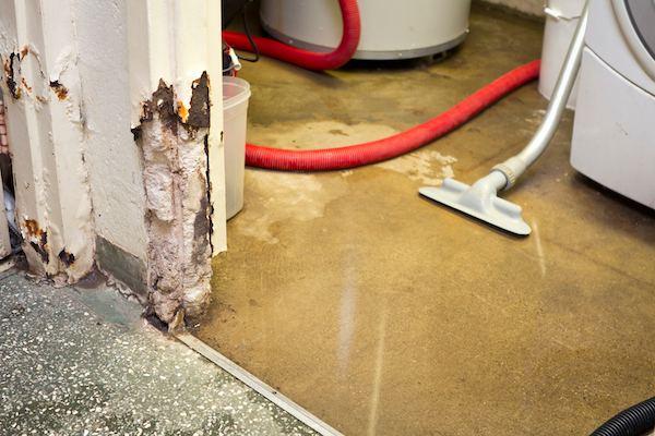 water damage fuquay varina nc, water damage, water damage restoration, water restoration services, water restoration company